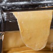 Basisrecept pasta