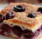 Toscaans druivenbrood