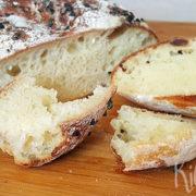 Duits aardappelbrood