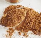 Baharat – Midden-Oosterse specerijenmix